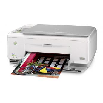 HP photosmart C3180 Q8160B