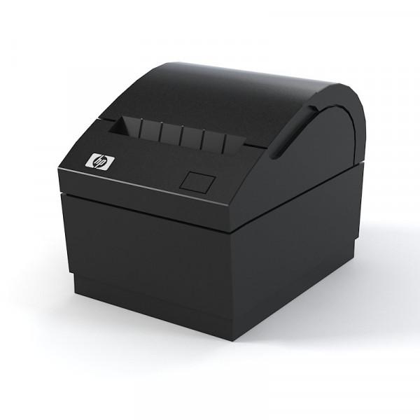 HP USB Single Station Receipt Printer FK224AA