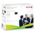 XEROX Toner naar HP Q1338A 003R99616
