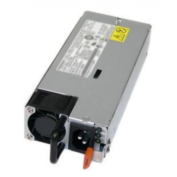 LENOVO he 80 Plus Platinum power supply unit y Platinum AC 00AL533
