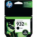 HP 932XL zwart CN053AE#BGX