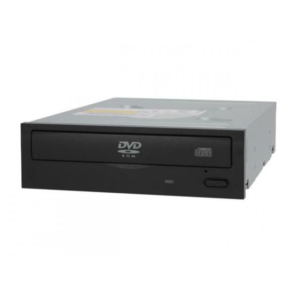DELL 16X DVD-ROM Drive Kit 429-16714