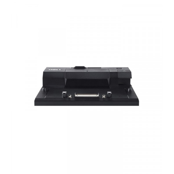 DELL Port Replicator Simple E-Port II+130W Ad 452-11424