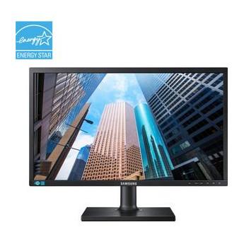 SAMSUNG 230TSN-monitor LH23PTRMBC/EN