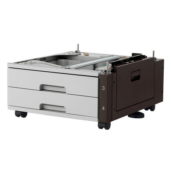 SAMSUNG Paper tray 520 paper CLX-PFP000/SEE