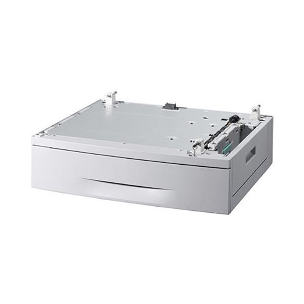 SAMSUNG Second Cassette SCX-S6555A 500SH SCX-S6555A/SEE