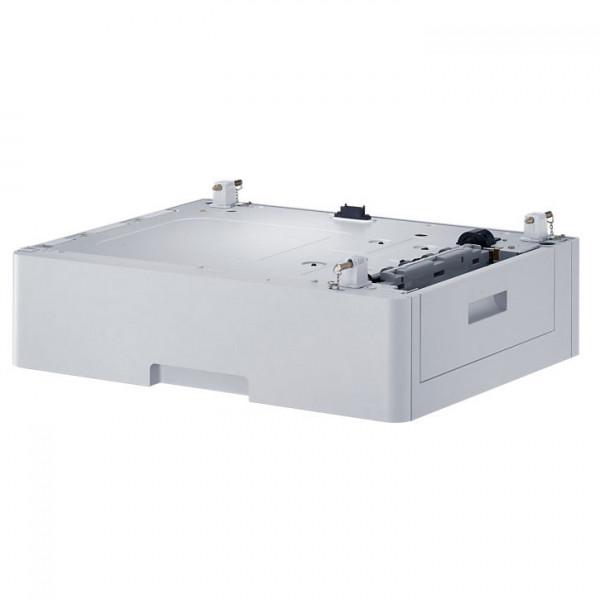 SAMSUNG Additional Paper Feed Tray SL-SCF5300/SEE