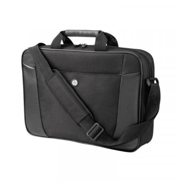 "HP Essential Top Load Case 16"" H2W17AA#AC3"