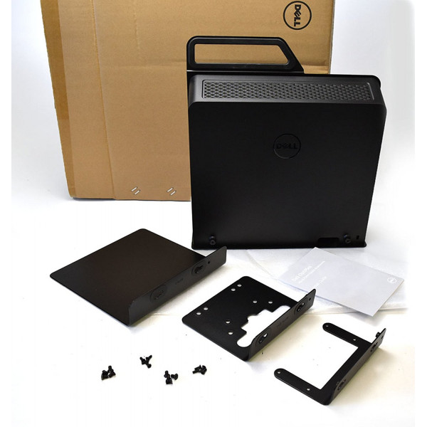 DELL Micro-computer OptiPlex Micro All-in-one 482-BBBN
