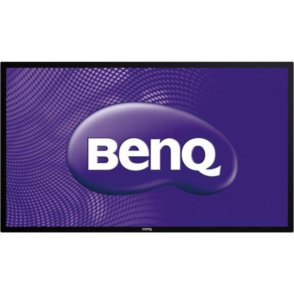 BENQ Touchscreen monitor IL460 9H.F09PM.NA6