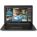 HP ZBook Studio G3 T7W05ET#ABU