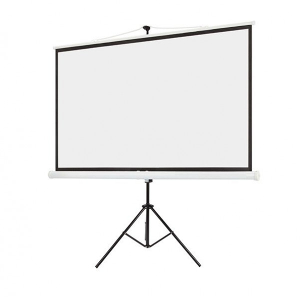 ACER T87-S01MW Tripod Projection screen MC.JBG11.00F