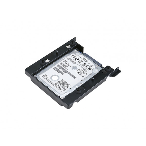 SAMSUNG Hard drive for Printer SCX-HDK471/SEE