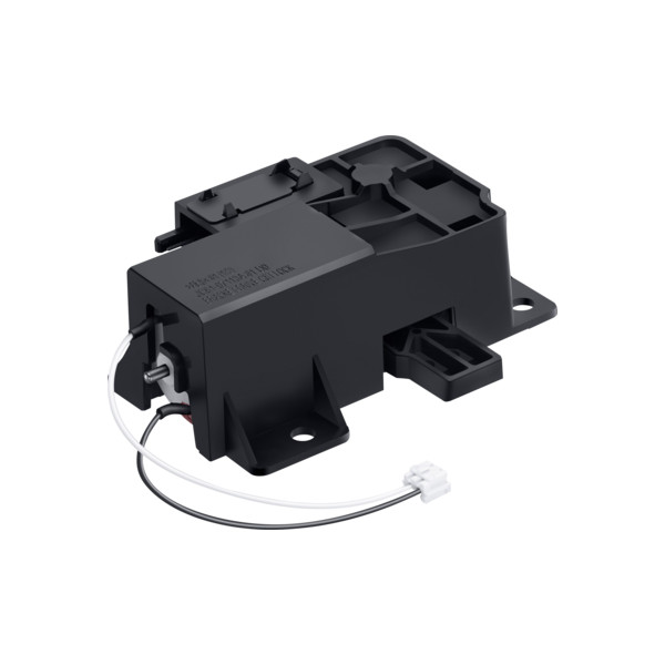 SAMSUNG Cassette Locking Kit SL-CLK501/SEE