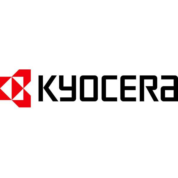 KYOCERA Garantie kyolife 3 jaar op site FS-1041/1061DN 870KLACS36A