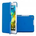 BQ Edison 3 mini Blue Duo Case E000474