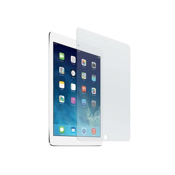 """ARP iPad Glass Screen Protector 9.7"""" 4163081"""