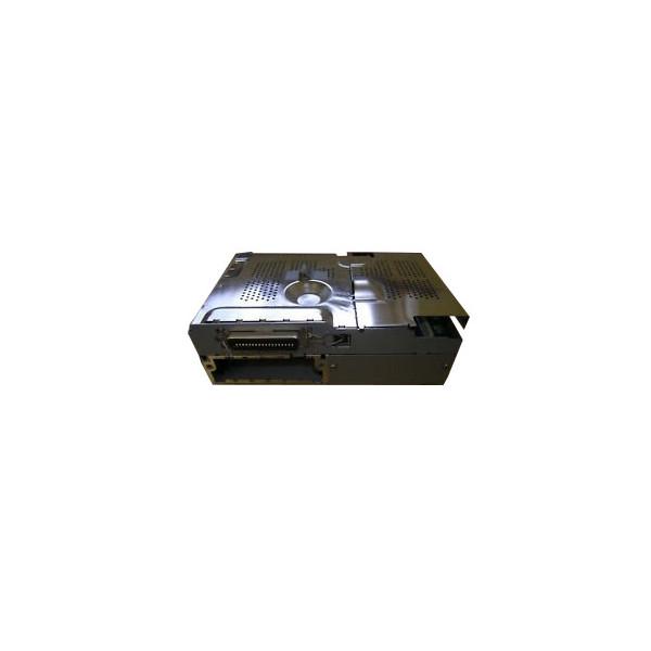 HP printer main logic pca module HP Q1293-69085