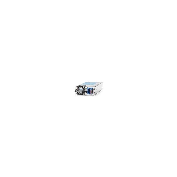 HP Power Supply ib 144/288P 446219-001