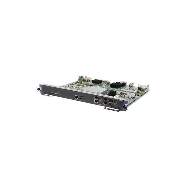 HP switch 9500 NetStream-Überwachungsmodul JD246-61101
