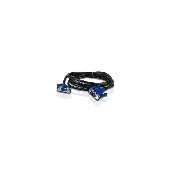 HP Input Station VGA-kabel CN269-67013