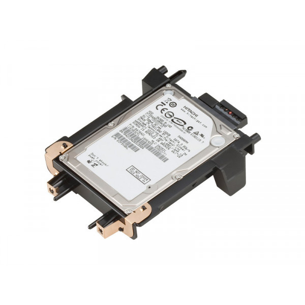 SAMSUNG harde schijf 250 Gb ML-HDK470