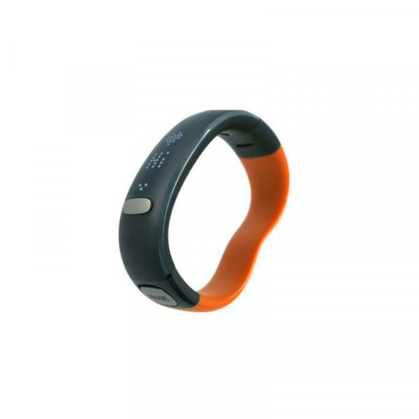 NVY Activity Trackers w/me Orange NV0048