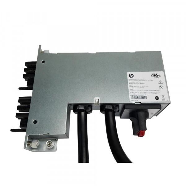 HP R12000 Directflow UPS I/O 480V-module 766464-001