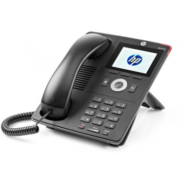 HP IP phone 4110 base J9765-61001