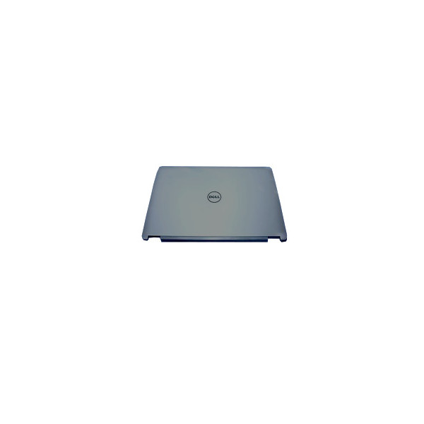 DELL Latitude E6440 top cover and bezel AM0VG000101