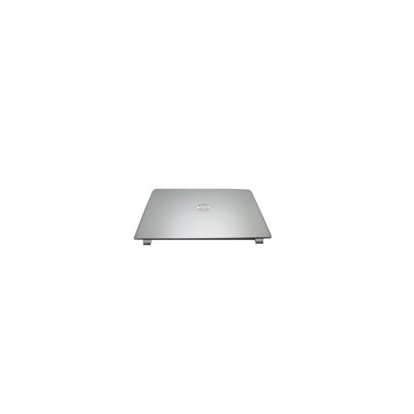HP Top Cover Pavilion 15-N273SA EAU65005020