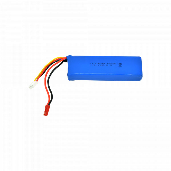 ONYX 1350MAH-BATTERY ACD-1350MAH-ONYX