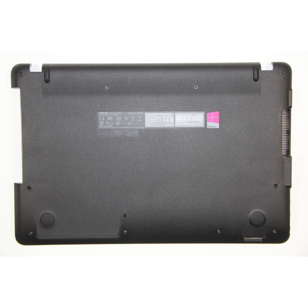 ASUS Bottomcover for D5405 13NB0B31AP0111