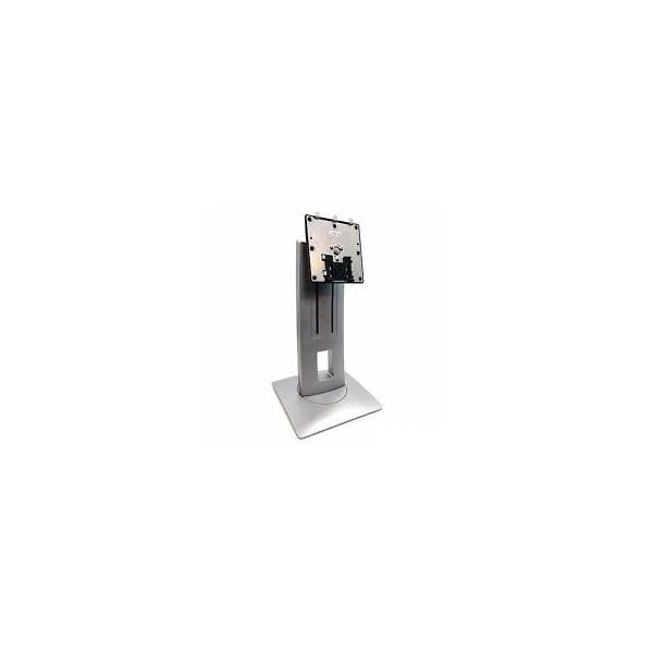 HP E232(LGD) stand FFT-CQ