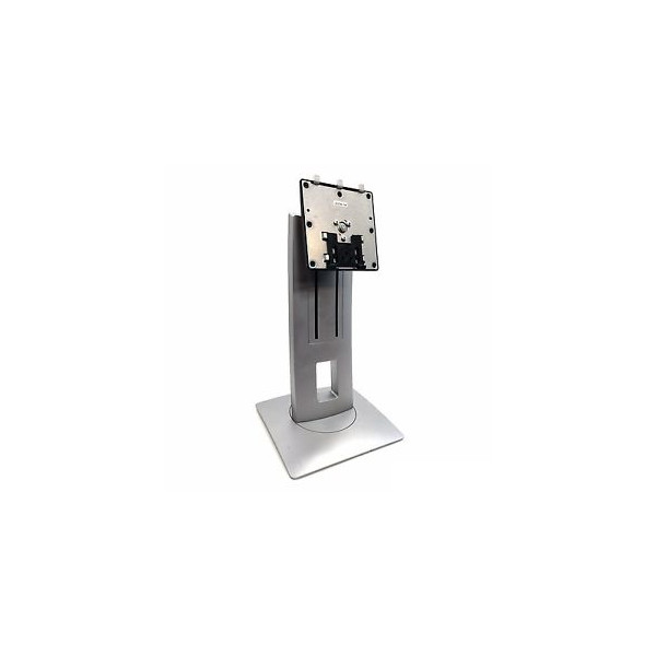 HP Stand for Elite Display FFT-ZS
