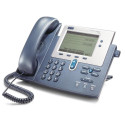 CISCO VOiP telephone 7940 Series 68-1735-08