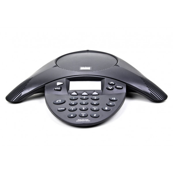 CISCO IP Konferenzstation Modell 7935 CP-7935-QPV1