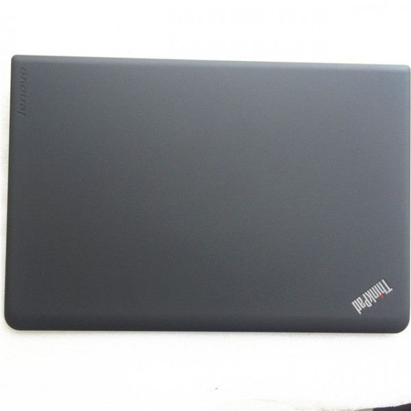 LENOVO 20DF-0052FR LCD cover front and rear black AP0TS000300