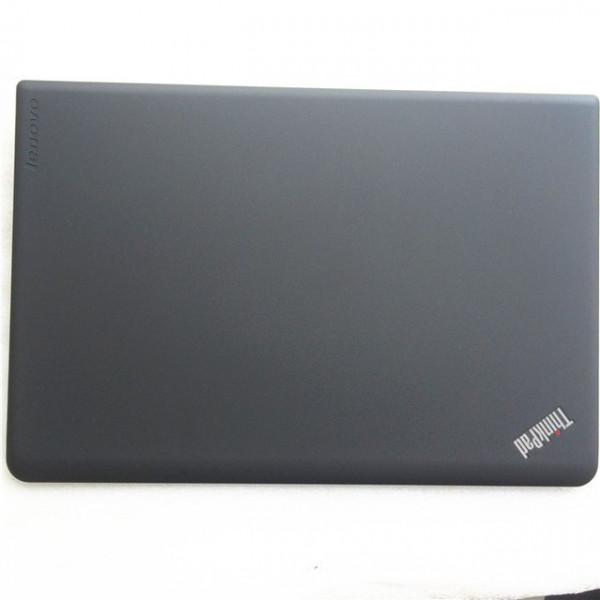 LENOVO 20DF-0052FR LCD-cover voor en achter zwart AP0TS000300