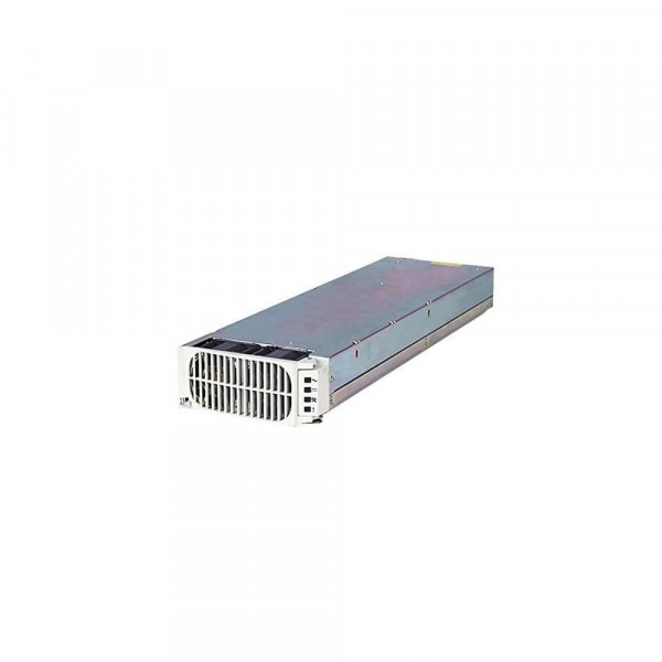 HP S12500 2000W Networking Switch Power Supply 0231A98C