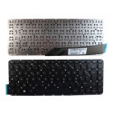 HP Pavilion TouchSmart 15-N062SF palmrest keyboard touchpad SG-62900-2FA
