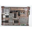 HP Pavilion DV6 Bottom Case 532737-001