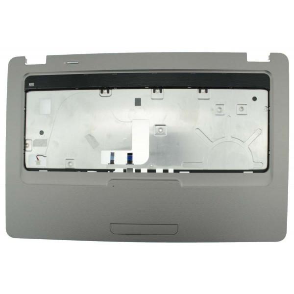 HP G62 polssteun 610567-001