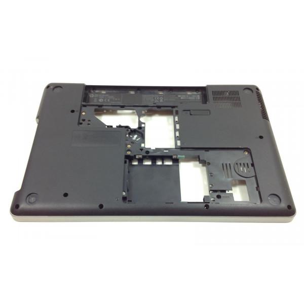 HP G62 genius bottom case 610565-001