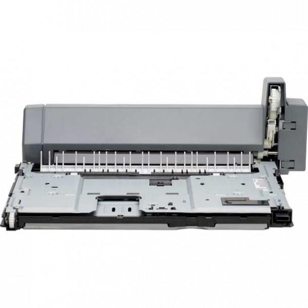 HP Duplexer Q7540A