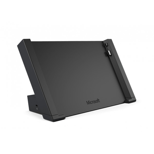 MICROSOFT Dockingstation Surface 3 Commer SC xz/nl/fr/de M9Z-00002