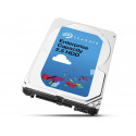 SEAGATE Hard drive 15K 300GB (SAS) ST300MP0006