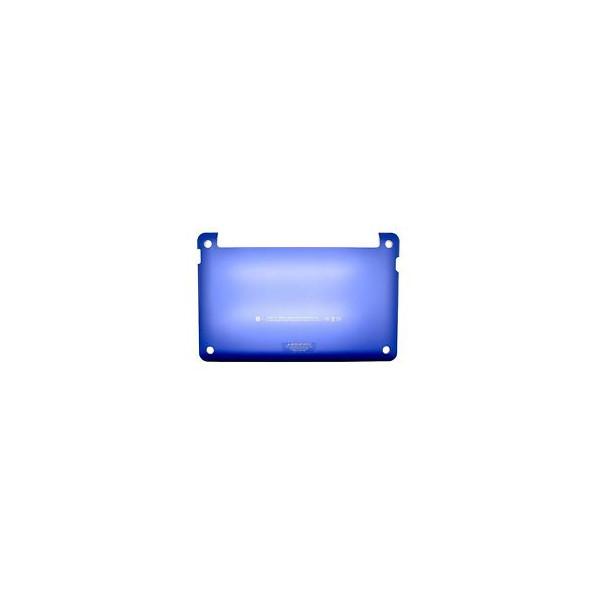 HP Mini 210 onderhoes + klep 597725-001
