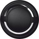 TRUST Urban Vybe black Bluetooth Wireless Speaker 19886