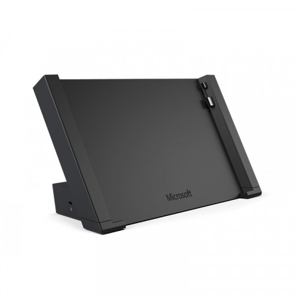 MICROSOFT Surface 3 Docking Station GJ3-00002